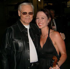Shires & George Jones
